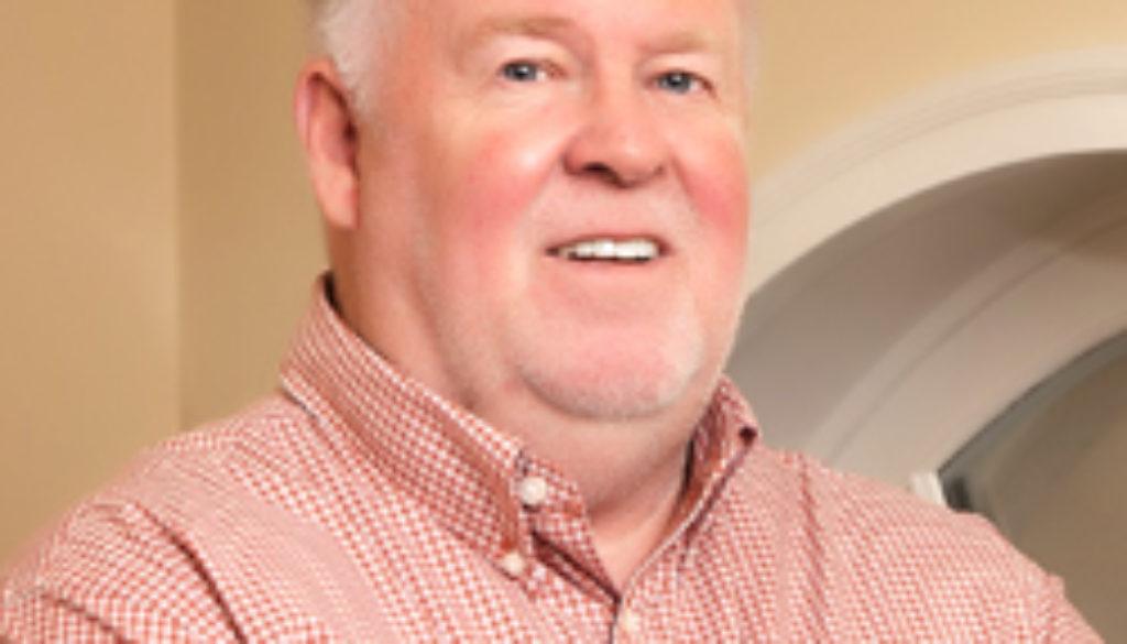William E. Kellner