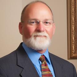 Greg R. Mier