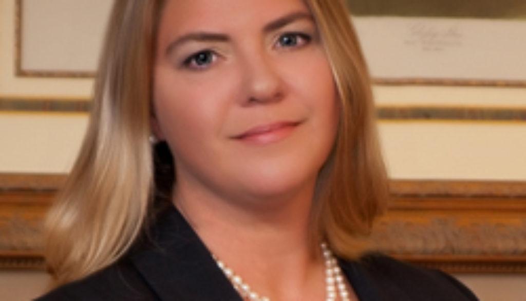 Karen Daniel Ancelet