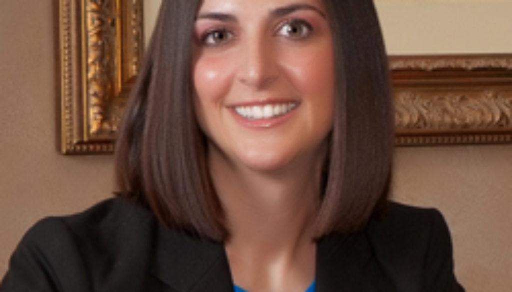 Lauren L. Gardner