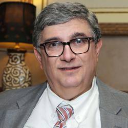Michael G. Durand