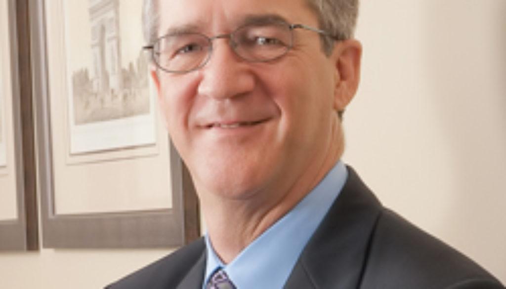 Randall C. Songy