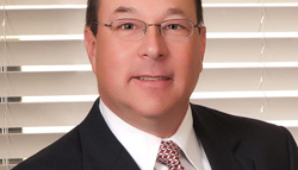 Steven C. Lanza
