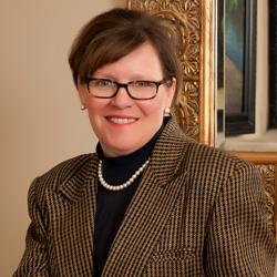 Sue Tannehill Mann