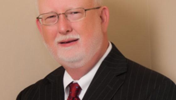 Thomas G. Smart