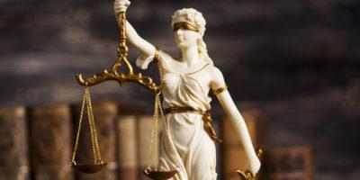 Louisiana Insurance Law Newsletter – May 2017