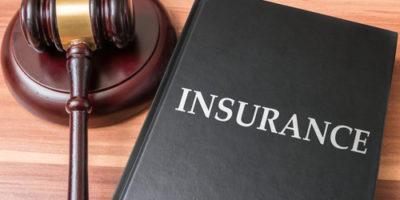 Louisiana Insurance Law Newsletter – July 2017