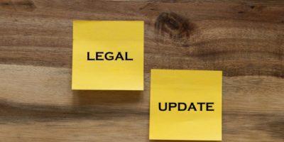 Demand for Statement of Costs Under LA R.S. 30:103.1 et seq.